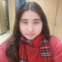 Joselita Davila