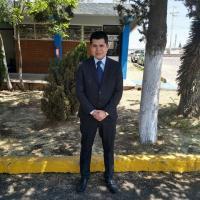 Jose Alonso Betancourt13158