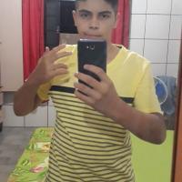 Bruno Ferreira39763