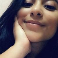 Daniela Verónica Granados Gutiérrez