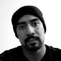 Andrés Castro Intriago44563