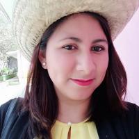 Marissa Méndez