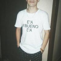 Jesus Ruben Cabañas
