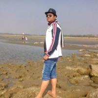 Shaharia Rafi63198