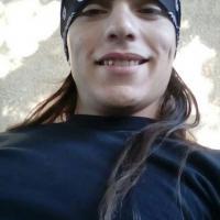 Daniel Perez89296
