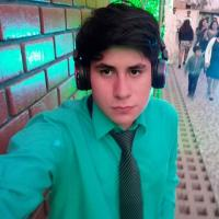 Jhordan Crysler