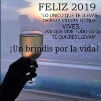 Juan Francisco Rosa Suriel41576