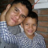 Brandon Cardenas Garcia