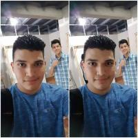 Mario Jose35526