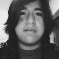 Gerardo Geronimo51488