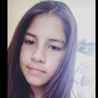 Erica Elizabeth Rivera