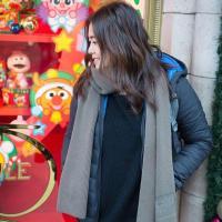 Rosrin Taeya