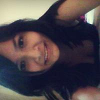 Lucia Flores Melgarejo33016