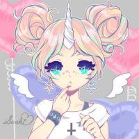 Mily_7w7_04
