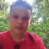 Anderson Santos34144