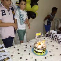 João Neto40645
