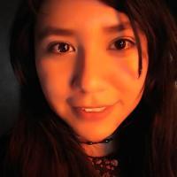 Sally Angy Lujan Recalde