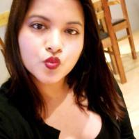 Maria Reyes97617