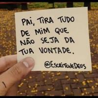 Ana Clara Silva34230