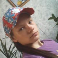 Natasha Fedotova