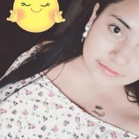 Estefani Gonzalez40027