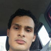 Edinson Vargas79403
