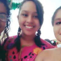 Ana Hernández77402