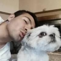 Diego Arturo Jove Prado46944