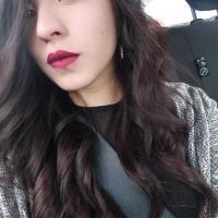 Elisa Minae91899