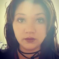 Katherine Pérez Garrido86657