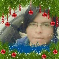 Reynaldo Diego Nuñez Rufino36557