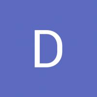 Danyamvs tops