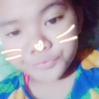 Mae Miadeth Tan