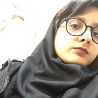 Zahra Hanifi
