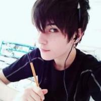 Hikari Aizawa36916