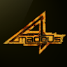 felix Amadeus