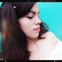 Vanessa Santana
