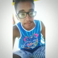 Alan Silva43399