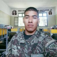Jonatan Escalante57423