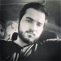 Ashraf Alomari