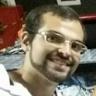 Fellipe Ferreira