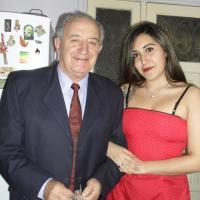 Maribel Mendoza40889
