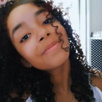 Leticia Soares52816