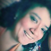 Alejandra Badillo21013