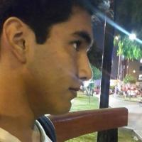 Jhonatan Mori Velásquez82999