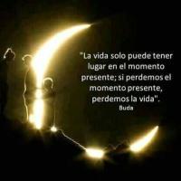 Luis Rodriguez36017