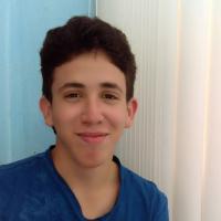 Davier Rodríguez Vargas99516