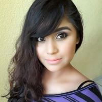 Karen J. Flores Banda