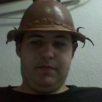 Lucas Melero