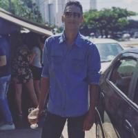 Gustavo Ferreira17991